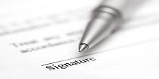 signature-enlevementepave-gratuit.com