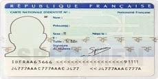 carte-nationale-identite-enlevementepave-gratuit.com